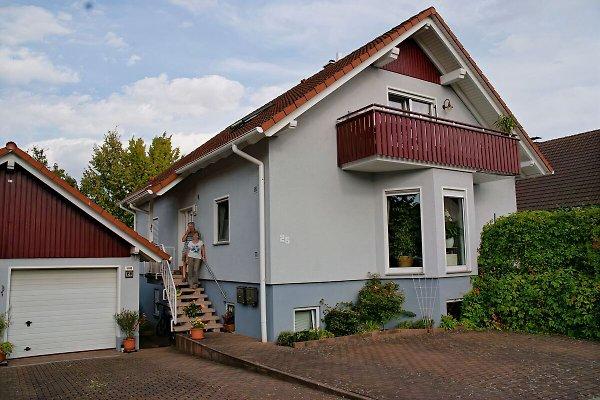 Appartement à Fernwald - Image 1
