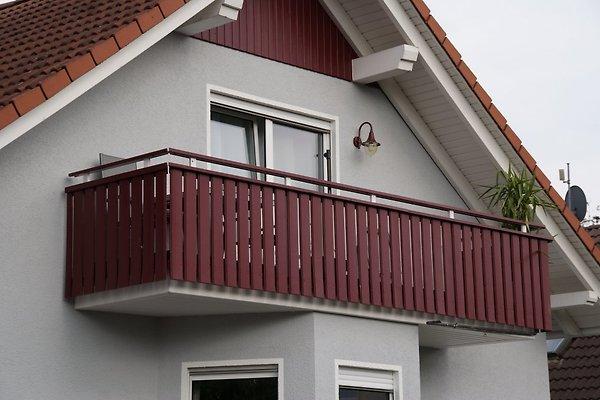 ferienwohnung n he gie en ferienwohnung in fernwald mieten. Black Bedroom Furniture Sets. Home Design Ideas