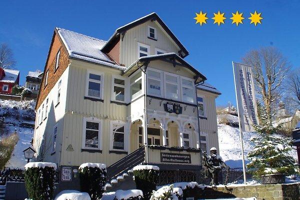 Appartement à Wildemann - Image 1