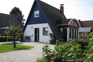 Casa vacanze in Harlesiel