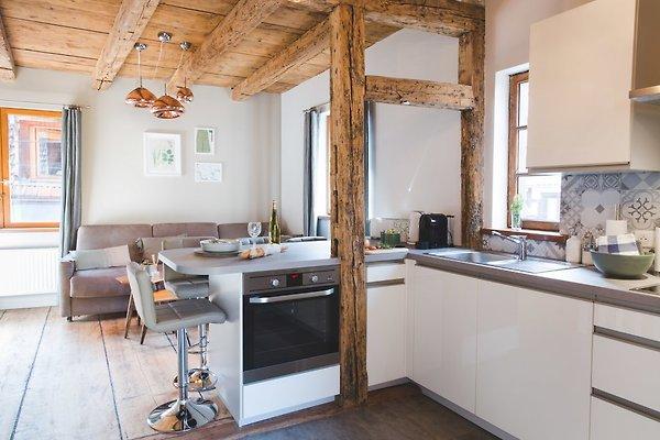 Nieuw huis hissla 4 wijnroute vakantiehuis in barr huren - Schmitt keuken ...
