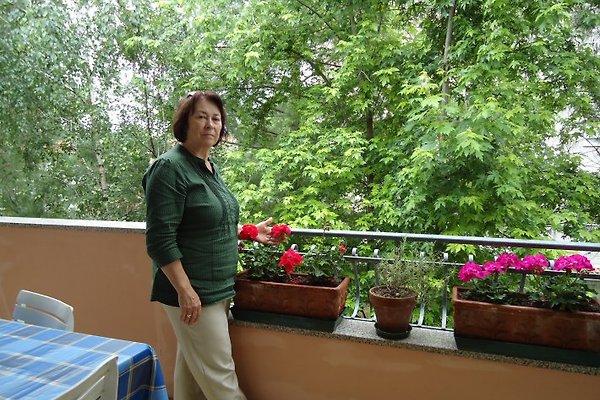 Sig.ra S. Silvana-Mirna