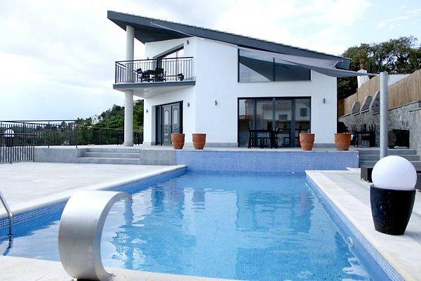 Casa Rocalla en Lloret de Mar - imágen 1