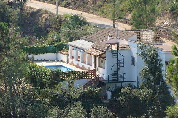casa mari in Lloret de Mar - Bild 1