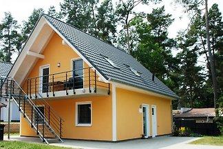 Apartamento en Röbel/Müritz