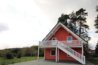 K108 EG - exclusive Ferienwohnung mit Sauna i...