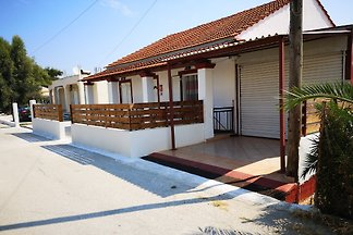 Holiday home in Agios Georgios