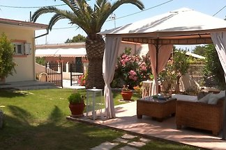 Bed and Breakfast in Agios Georgios