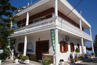 Maison de vacances à Neohoraki