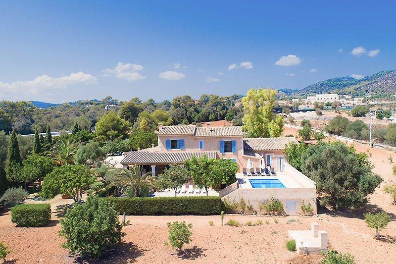Entdecken Sie Mallorca abseits der Massen