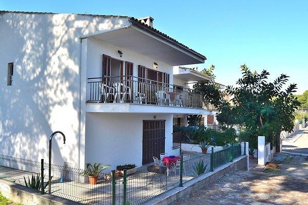 088 Platja de Muro, Appartement à Playa de Muro - Image 1
