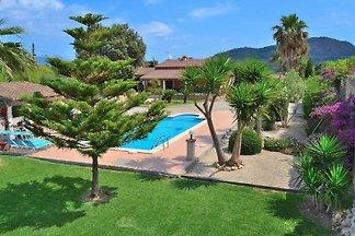 044 villa Inca