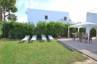 181 Puerto Alcudia Appartement