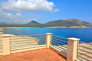 Holiday home in Cala Ratjada