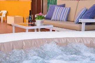 Maison de vacances Vacances relaxation Muro