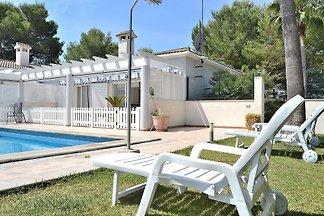 009A Playa de Muro Mallorca