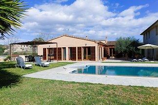 Kuća za odmor Dopust za oporavak Vilafranca de Bonany