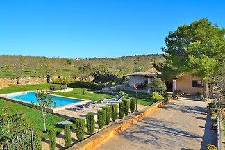 Casa vacanze in Santa Margalida