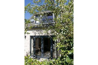 New ferieënhaus Klein Domburg