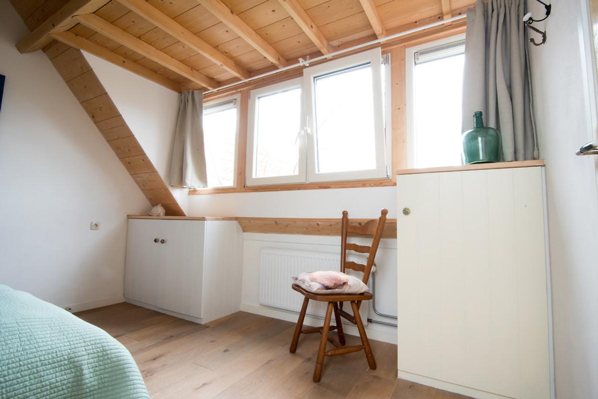 Mooie Kinder Slaapkamers : Klein domburg ferienhaus in domburg mieten