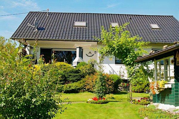 Appartement à Nümbrecht - Image 1