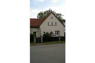 House Berlin