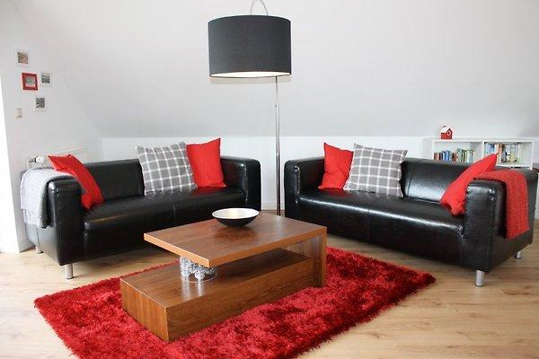 Appartamento in Braunlage - immagine 1