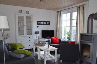 Holiday flat in Greetsiel