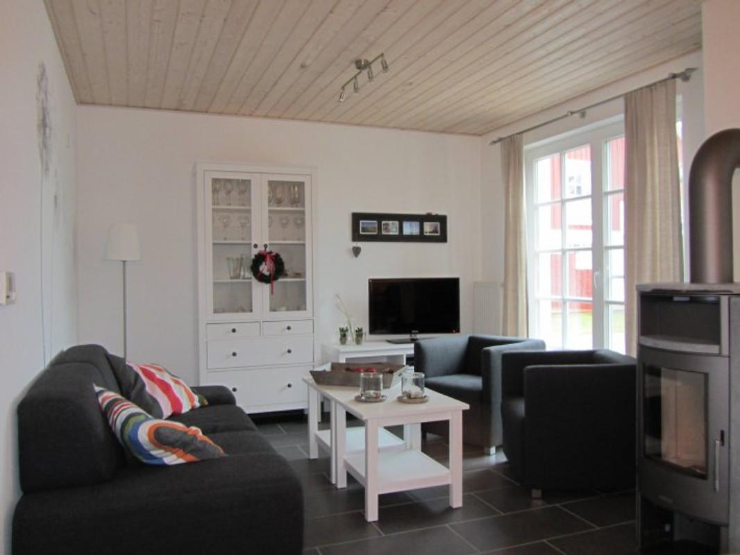 kleine brise greetsiel ferienwohnung in greetsiel mieten. Black Bedroom Furniture Sets. Home Design Ideas
