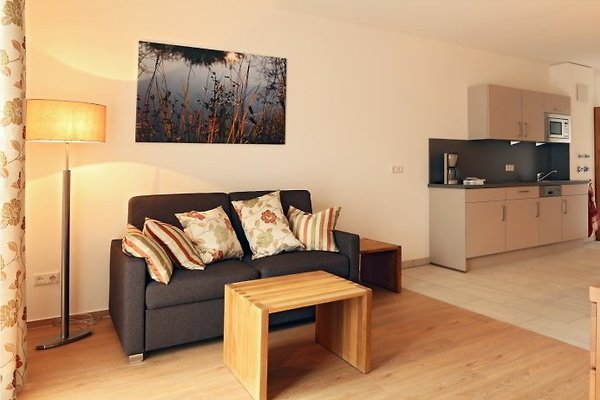 Appartamento in Coburg - immagine 1