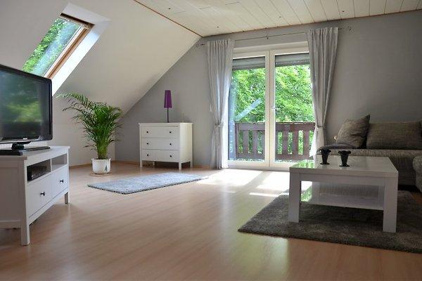 Appartement à Embsen - Image 1