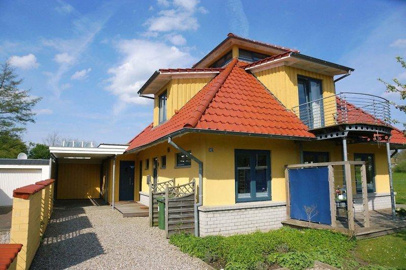 Maison de vacances à Kappeln - Image 2