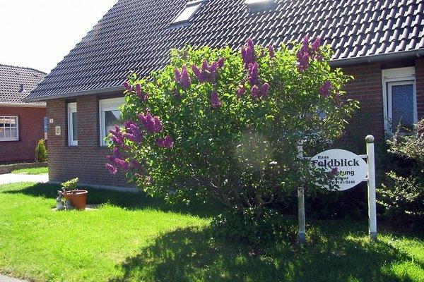 Casa de vacaciones en Nordstrand - imágen 1