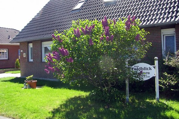 Casa vacanze in Nordstrand - immagine 1