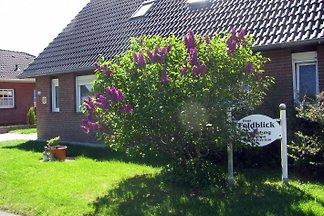 Maison de vacances à Nordstrand