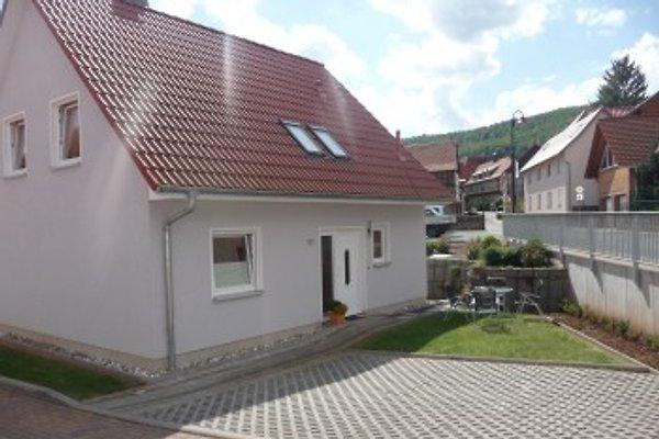 Ferienhaus Gabel à Birkenfelde - Image 1