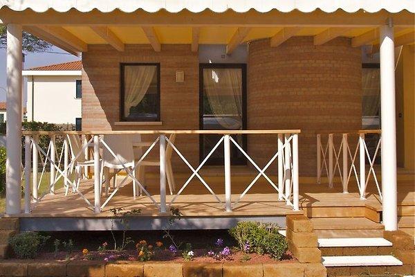 Maison de vacances à Cavallino - Image 1