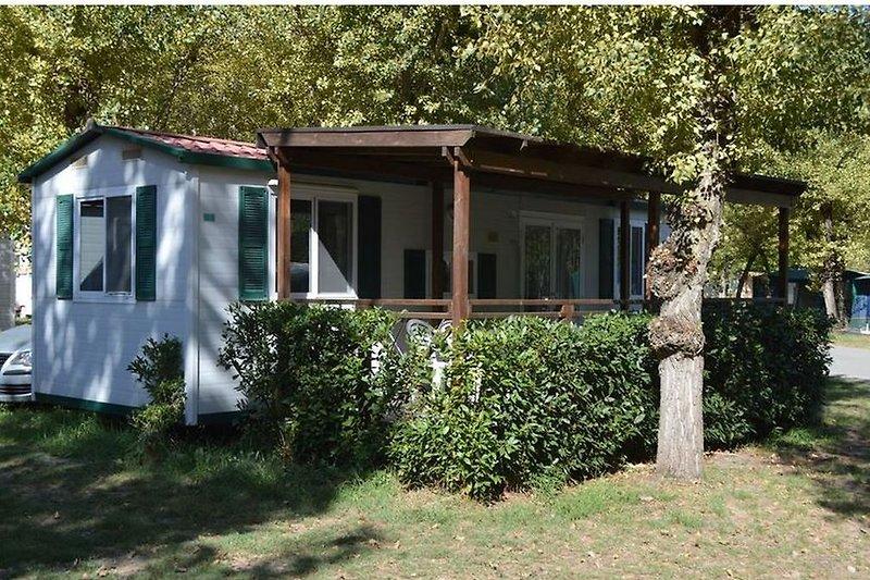 Casa de vacaciones en Lido di Pomposa - imágen 2