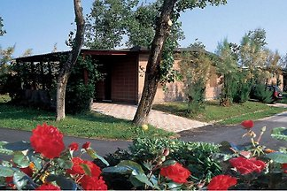 Holiday home in Rosolina Mare