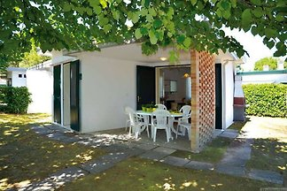 Holiday home in Bibione-Pineda