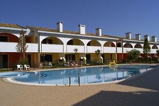 Residenz Leopardi - Wohnung Tipo D** AGMC...