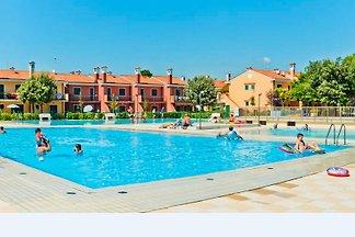 Ferienanlage Michelangelo - Villa A2 AGSIR...