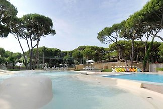 Holiday home relaxing holiday Lido di Jesolo