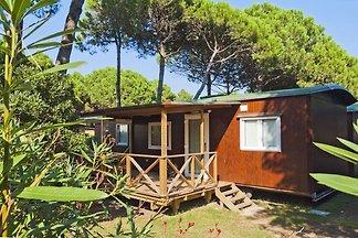 Casa vacanze in Bibione