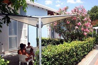 Maison de vacances à Lido di Pomposa