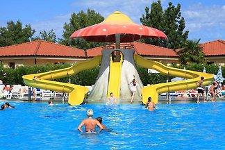 Ferienanlage Bella Italia -  Girasole (2314)