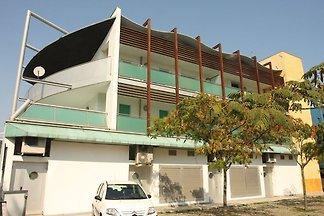 Residenz Argonauti - Wohnung Trilo C3 AGMC...