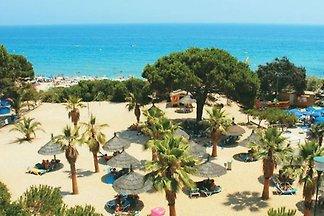 Ferienpark Cala Gogo - Mobilehome Happy Premi...