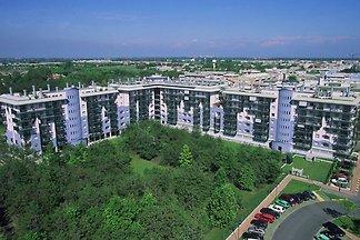 Residenz Delle Terme - Wohnung Tipo C1 AGMC...