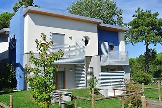Holiday home in Bibione